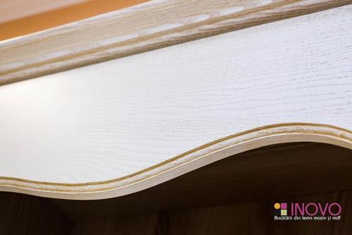 Bucatarie-stejar-Ilinca-11